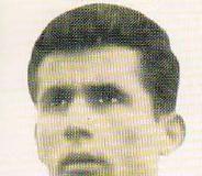 Kiril Rakarov, 1962