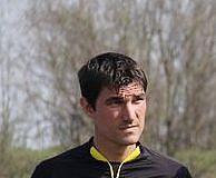 Илиян Маринов