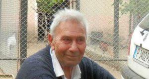 Димитър Янков