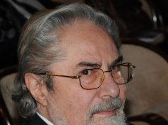 Никола Гюзелев (1936–2014)