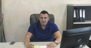 Христо Рачев