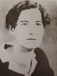 Мара Малеева