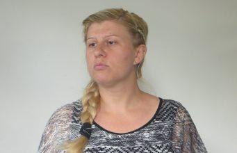д-р Кремена Пенчева