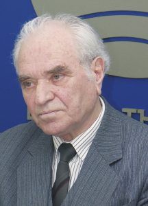Матей Шопкин