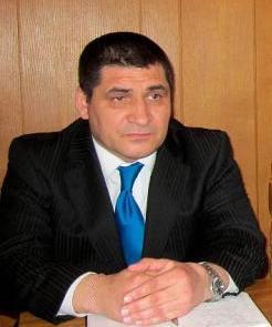 Атанас Филипов