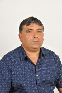 Георги Самуилов