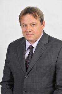 Георги Серафимов