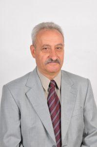 Георги Терзиев