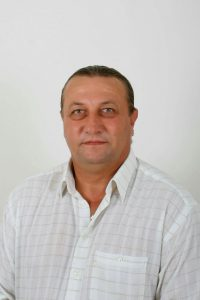 Йордан Кабаиванов, Социалдемократи