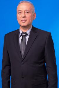Радослав Розинов