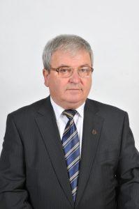инж. Дончо Дончев