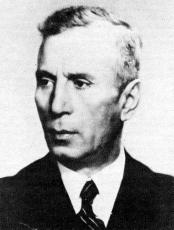 Райко Алексиев - български журналист, публицист и карикатурист