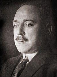 Атанас Буров (12 февруари 1875 – 15 май 1954) - български политик, банкер, дипломат
