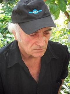 Димитър Горсов