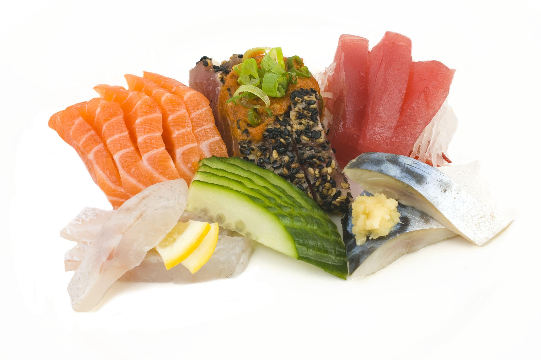 sushi-13