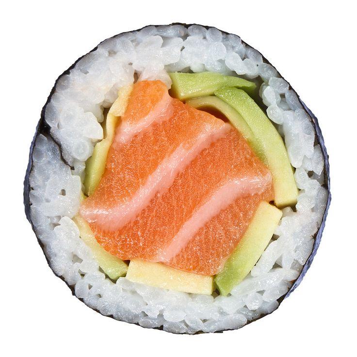 sushi-7