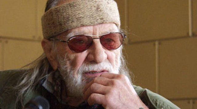 Петър Слабаков (24.IV.1923 – 17.V.2009)
