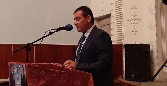 Христо Радоев