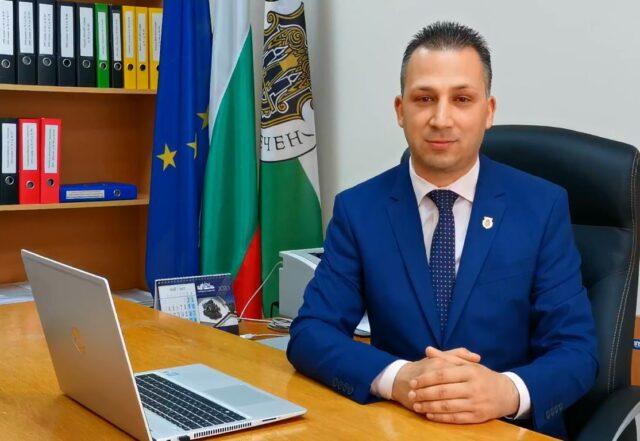 Христо Кавалски