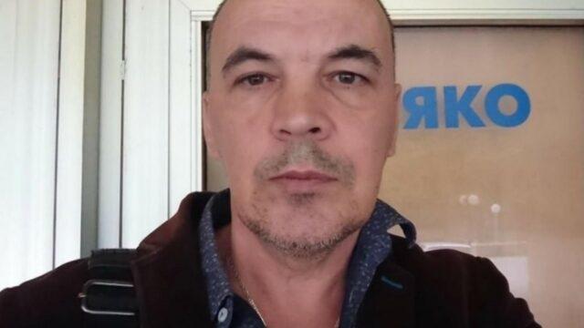д-р Артур Полшиков
